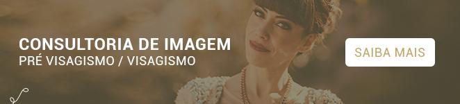 Consultora_de_Imagem