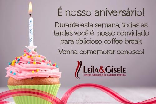 Aniversário_leila_e_gisele_comemoração3
