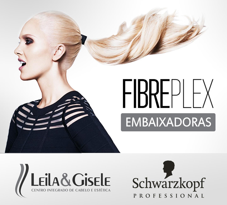 fibreplex_embaixadoras_leila_e_gisele