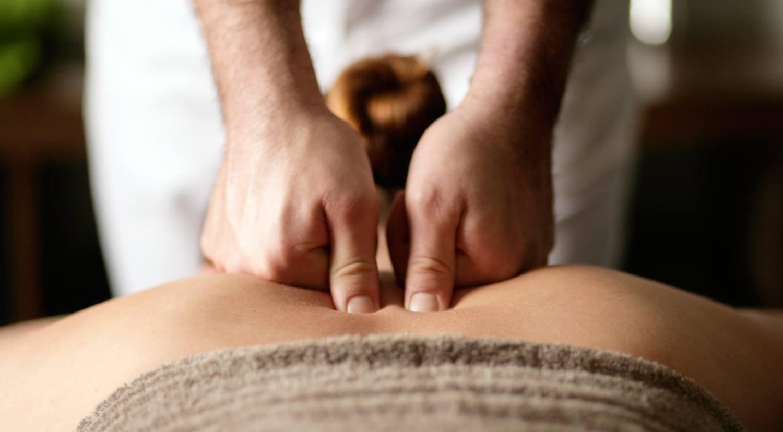 massagem_desportiva_leila_e_gisele